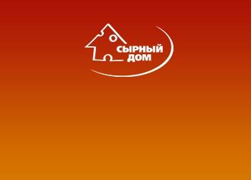 http://www.syrdom.ru/
