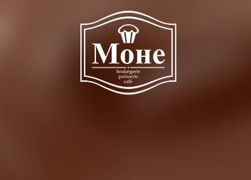 https://vk.com/mone_cafe_vrn