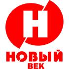 http://tvtambov.ru