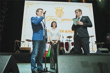 http://2013.balpress.ru/frontpage