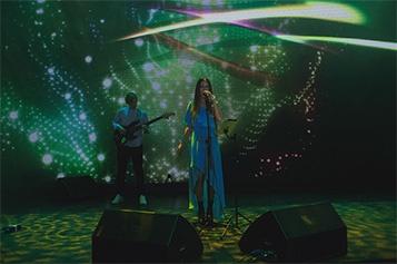 http://2014.balpress.ru/frontpage