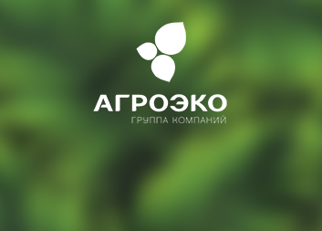 http://agroeco.ru/Pages/index.aspx