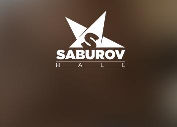 http://saburovhall.ru/