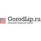 http://gorodlip.ru