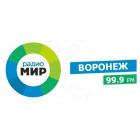 http://radiomir.fm