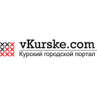 http://vkurske.com
