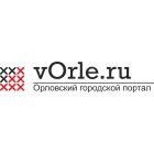 http://vorle.ru